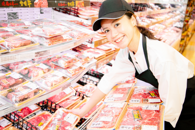 ドン・キホーテ 釧路店の画像・写真