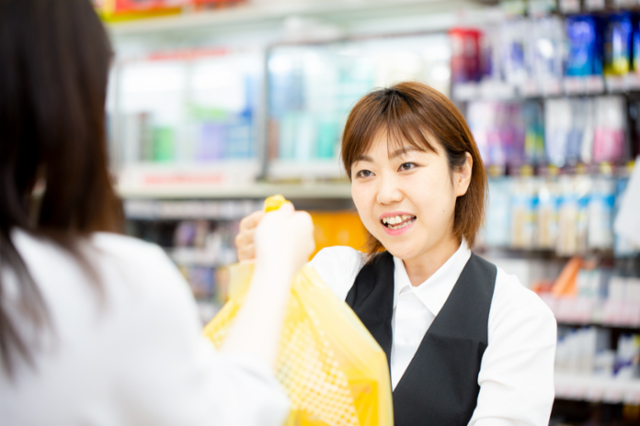 ドン・キホーテ 与野店の画像・写真