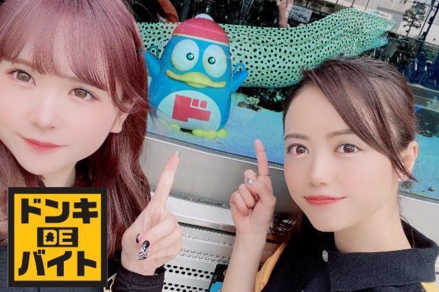 ドン・キホーテ 盛岡上堂店の画像・写真